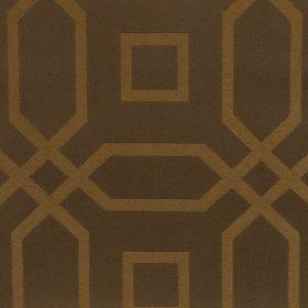 L3-Mbel-1000 - Gold