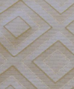 L3-Mbet-0100 - Flax
