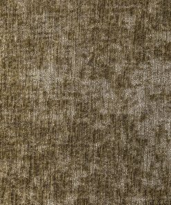 L3-Mbro-0200 - Flax