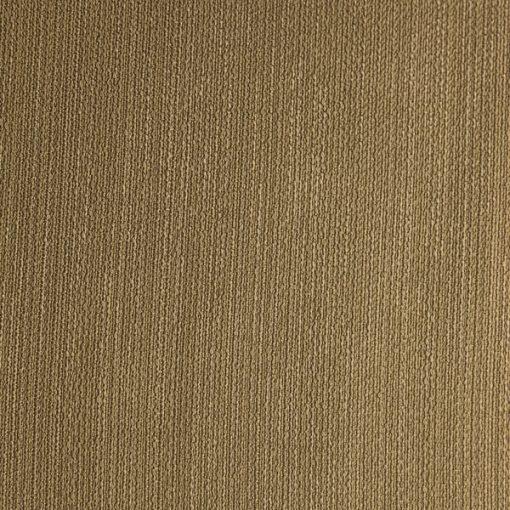 L3-Mcam-0200 - Flax