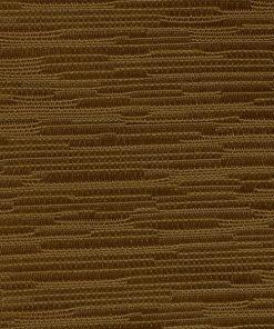 L3-Mcra-1000 - Dune
