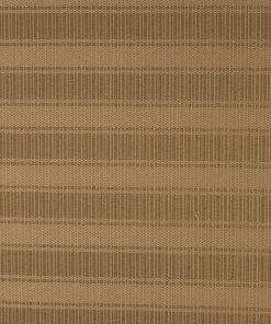 L3-Mfer-0200 - Flax