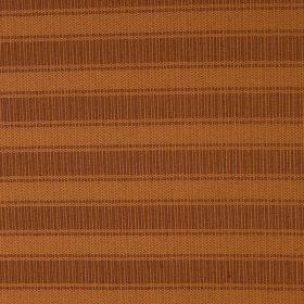 L3-Mfer-1000 - Gold