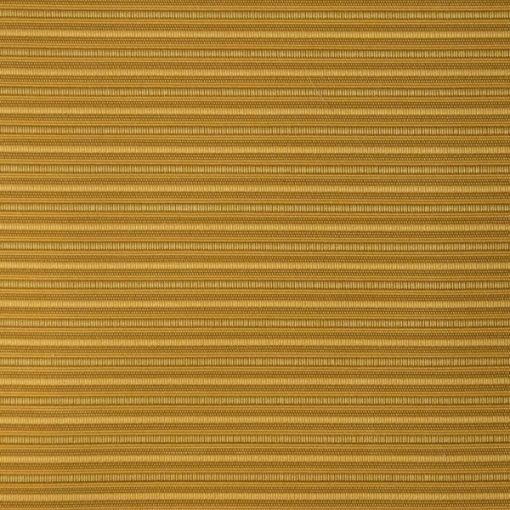 L3-Mjan-1000 - Circus Gold