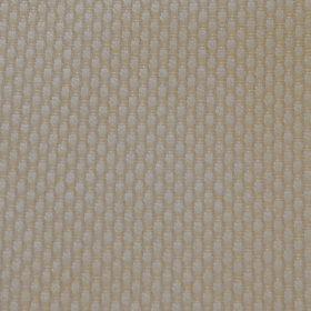 L3-Mjar-0100 - Cream