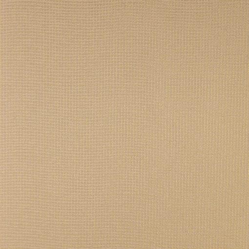 L3-Mnov-0100 - Cream