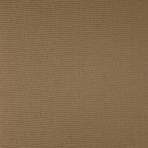 L3-Mnov-0201 - Flax