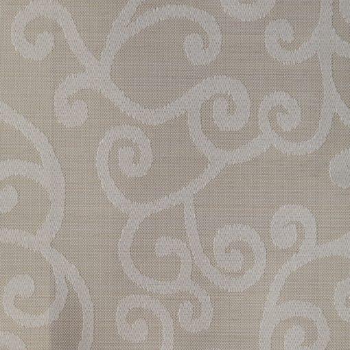 L3-Mori-0100 - White wash