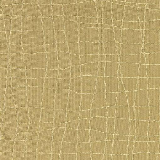 L3-Mqat-1000 - Dune