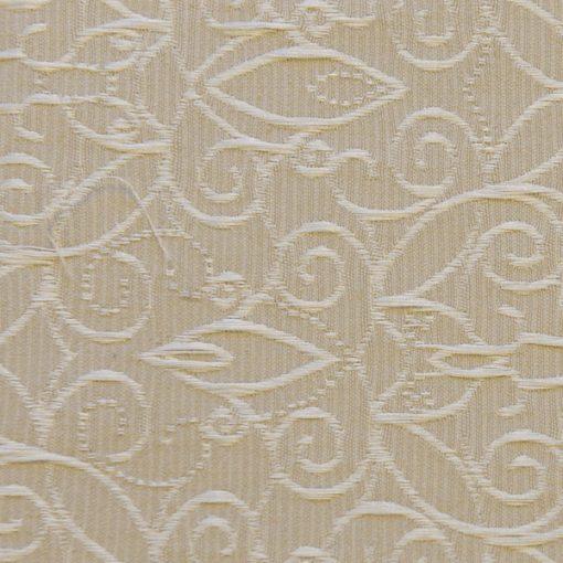 L3-Mros-0200 - Linen