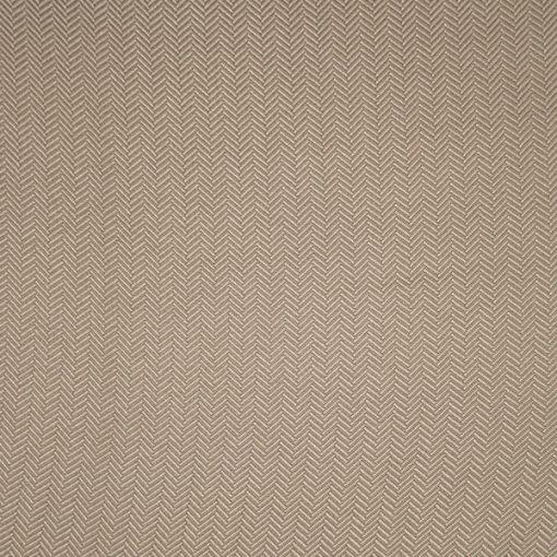 L3-Mwyt-0200 - Linen
