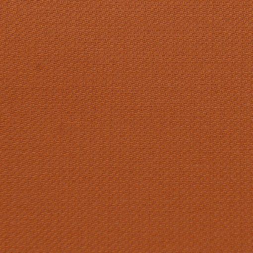 L3-Msca-0800 - Russet