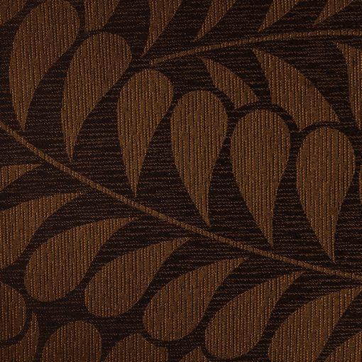 L3-Malb-0400 - Chocolate