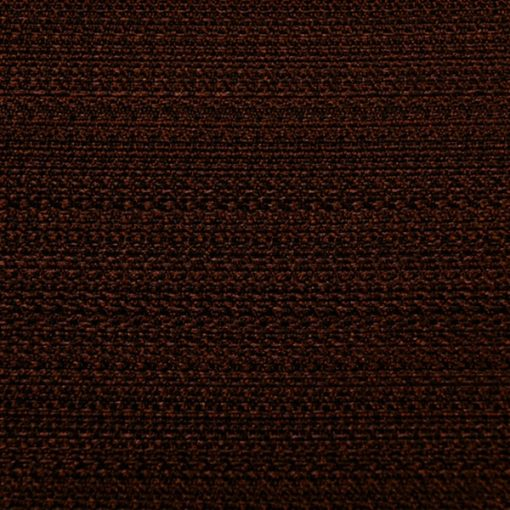 L3-Mbec-0700 - Grape