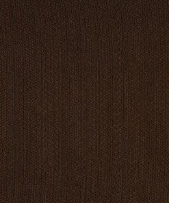 L3-Mcam-0400 - Truffle