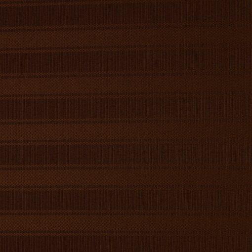 L3-Mfer-0400 - Truffle