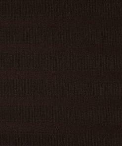 L3-Mfer-0401 - Chocolate