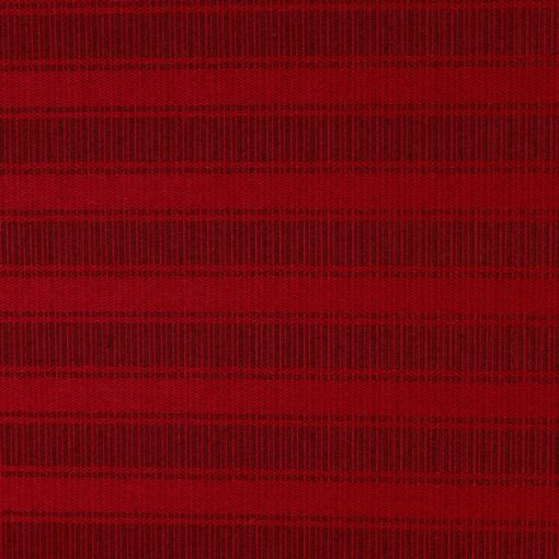 L3-Mfer-0900 - Royal Red