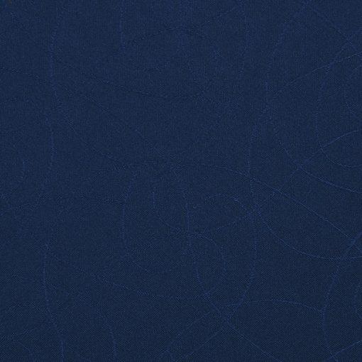L3-Mgob-0600 - Blue Coast