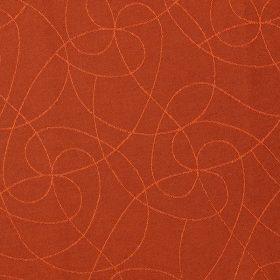 L3-Mgob-0801 - Paprika