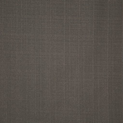 L3-Mhop-0500 - Gray