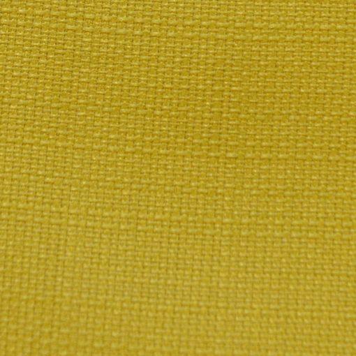 L3-Mhop-1200 - Citron