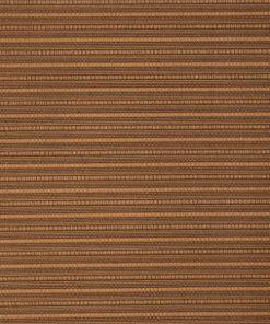 L3-Mjan-0400 - Truffle