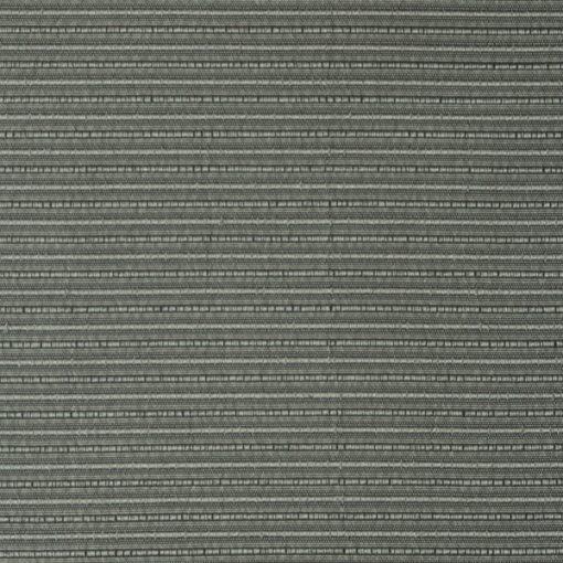 L3-Mjan-0500 - Slate