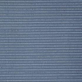 L3-Mjan-0600 - Big Sur