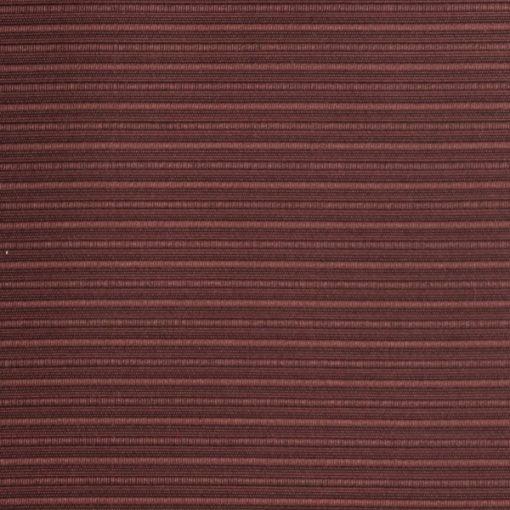 L3-Mjan-0700 - Burgundy