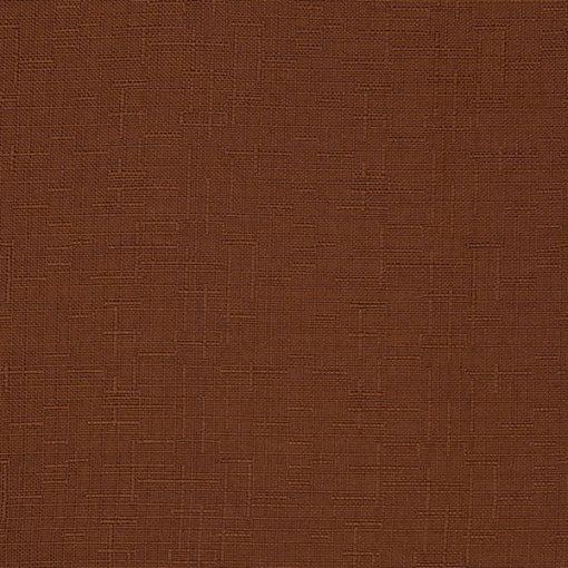 L3-Mkal-0400 - Chestnut