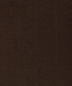 L3-Mkal-0401 - Chocolate
