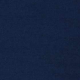 L3-Mkal-0600 - Blue Coast