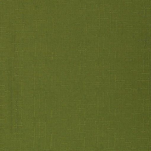 L3-Mkal-1200 - Moss