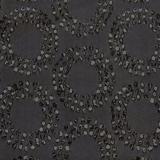 L3-Mlat-0500 - Gray