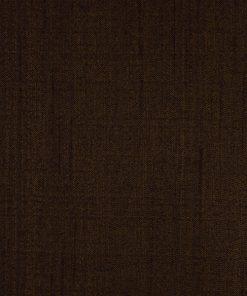 L3-Mmaz-0400 - Truffle
