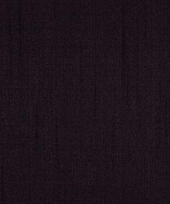 L3-Mmaz-0700 - Grape