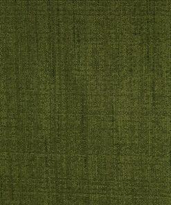 L3-Mmaz-1200 - Moss