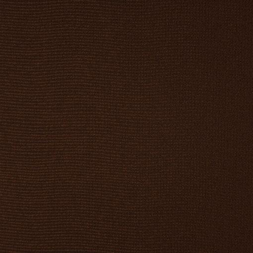 L3-Mnov-0400 - Truffle