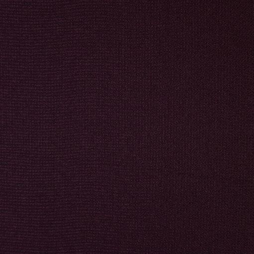 L3-Mnov-0700 - Grape