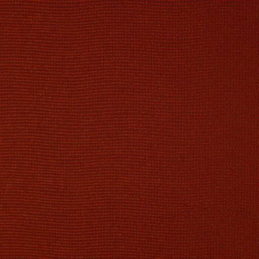L3-Mnov-0800 - Paprika