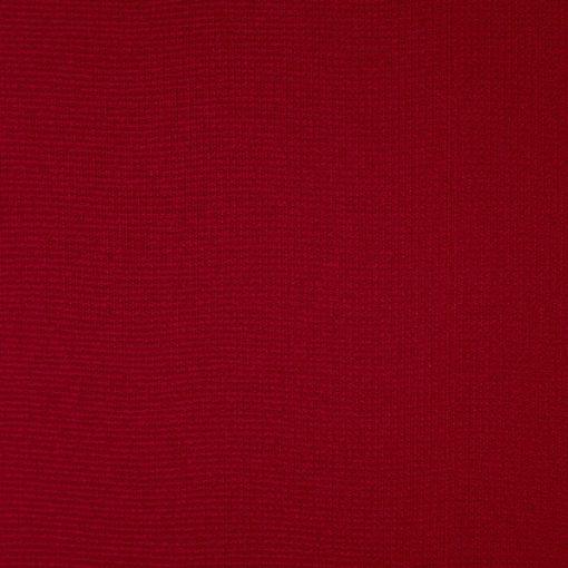 L3-Mnov-0900 - Royal Red