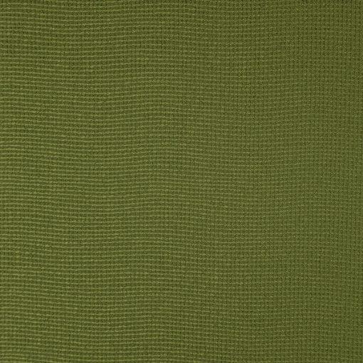 L3-Mnov-1200 - Moss