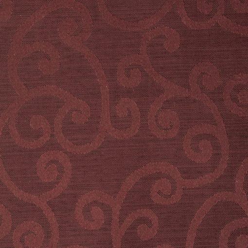 L3-Mori-0700 - Burgundy