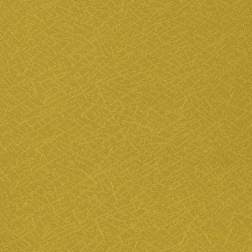 L3-Moyu-1200 - Citronelle