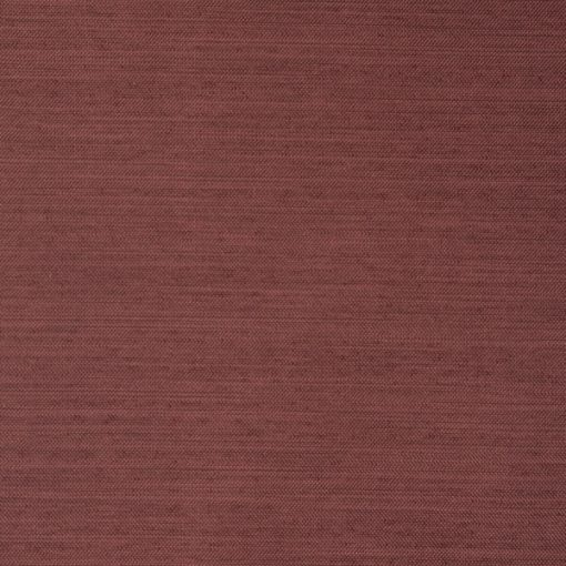 L3-Mpol-0700 - Burgundy