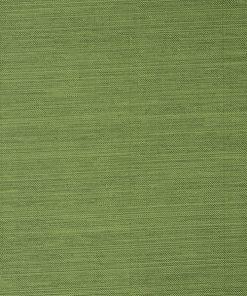 L3-Mpol-1200 - Moss
