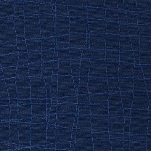 L3-Mqat-0600 - Blue Coast