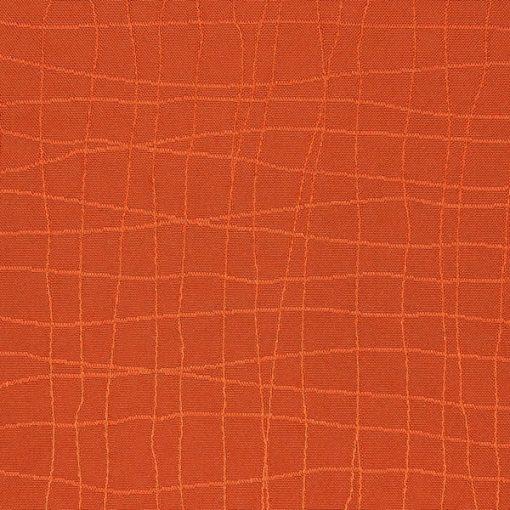 L3-Mqat-0800 - Russet