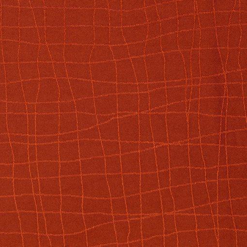 L3-Mqat-0801 - Paprika
